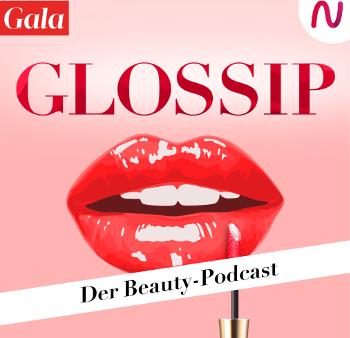 Friseur Östringen La Biosthetique Gala Podcast Me-Time