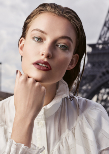 Friseur-Heuthen-La-Biosthetique-Make-up-Collection-Autumn-Winter-2019-2020
