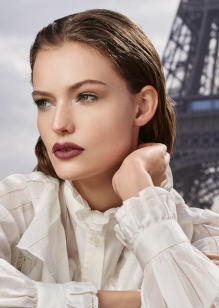 Friseur-Muri-La-Biosthetique-Make-up-Collection-Autumn-Winter-2019-2020