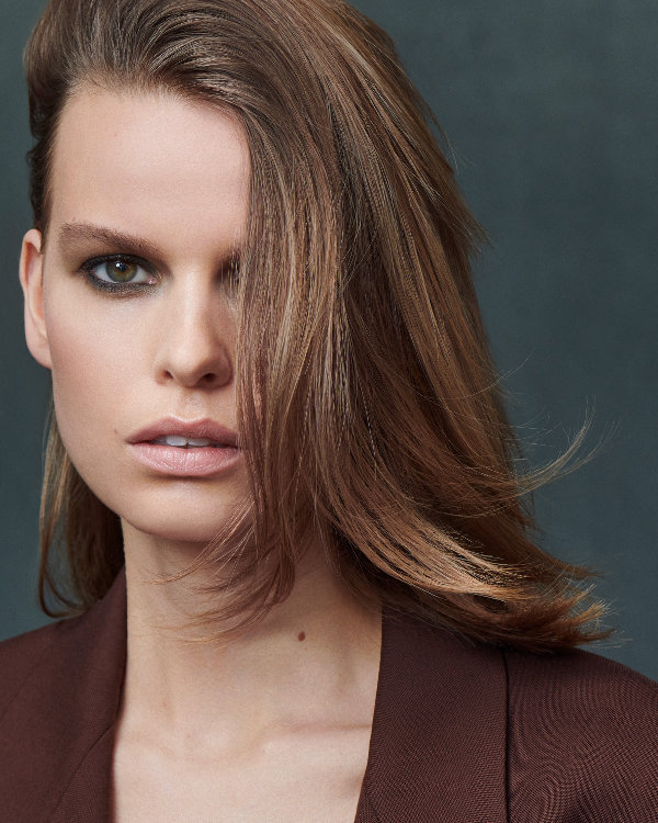 Friseur ##kunden|ort## - La Biosthetique Make-Up Kollektion Herbst-Winter 2021/2022