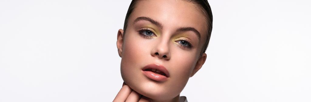 Friseur Schwandorf - La Biosthétique Make-Up Kollektion Frühling-Sommer 2021