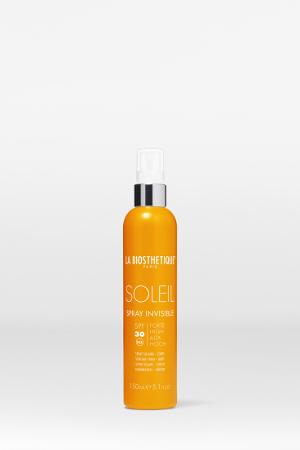 Friseur Oberderdingen La Biosthetique Soleil Spray Invisible