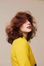 Friseur Neustadt La Biosthetique Marble Hair