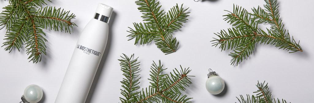 Friseur St. Veit La Biosthetique Geschenkideen Weihnachten