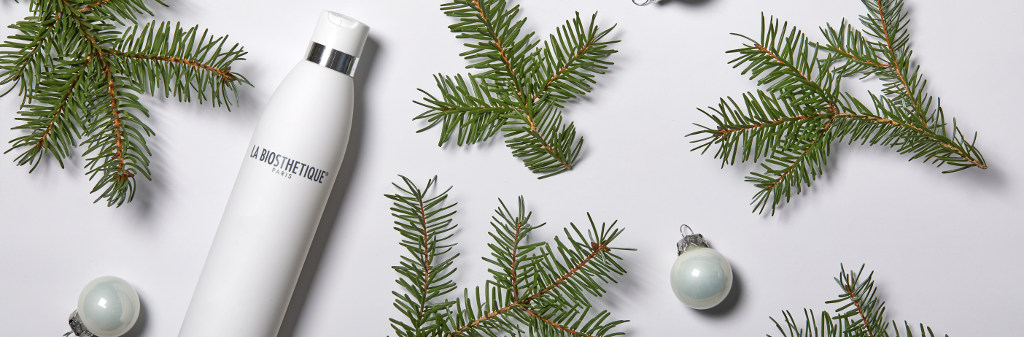 Friseur Oberderdingen La Biosthetique Geschenkideen Weihnachten