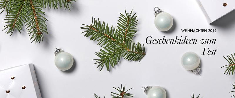 Friseur Oberursel La Biosthetique Geschenkideen Weihnachten