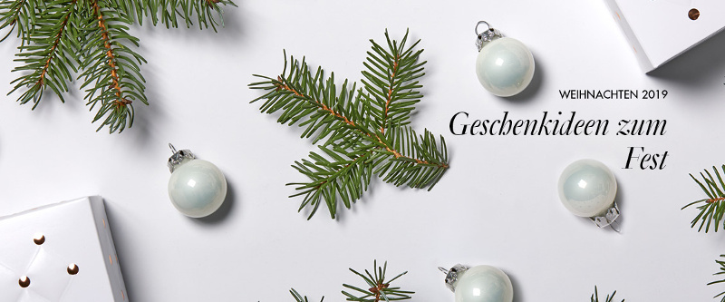 Friseur Berlin La Biosthetique Geschenkideen Weihnachten