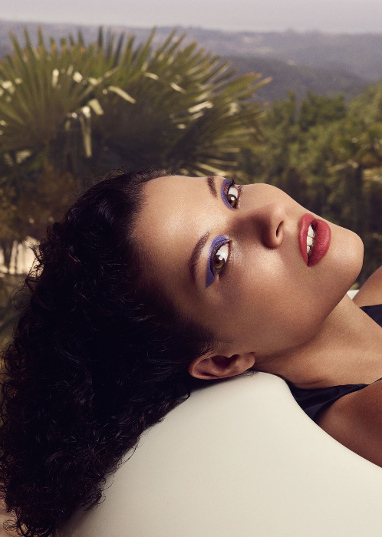 La Biosthetique Make-up Kollektion Frühjahr / Sommer 2020